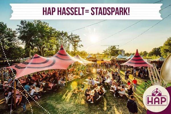 hap-festival699CF784-A736-DE9A-0EE5-AEFE3D27A488.jpg